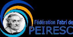 logoFederationMk_br.png